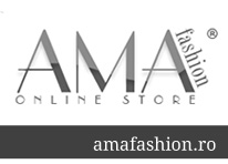 Magazine online bluze Ama Fashion