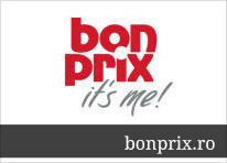 Magazine online Bonprixro