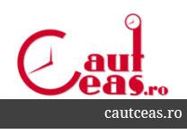 Magazine online Cautceas