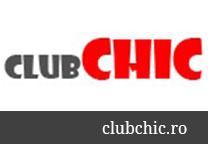 Tricouri la ClubChic