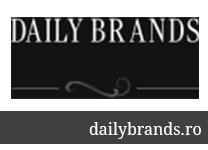 Magazine online dailybrands