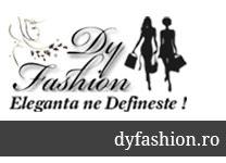 Magazine online pantofi la dyfashion