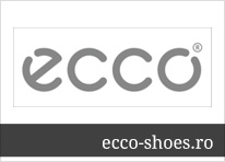 Genti la ecco-shoes