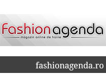 Genti la FashionAgenda