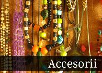 magazine online accesorii