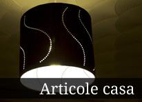 magazine online articole casa