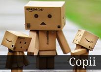 magazine online copii