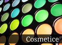 magazine online cosmetice