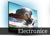 magazine online electronice