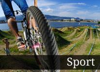 magazine online sport