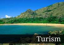 magazine online turism