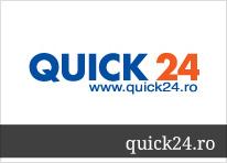 Botine Quick24.ro