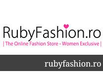 rubyfashion