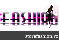 Magazine online storefashion