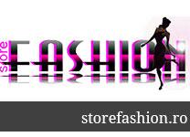 Magazine online pantofi la storefashion