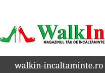 walkinincaltaminte