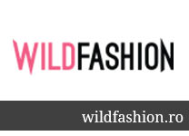 Magazine online wildfashion