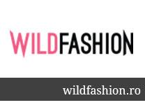 Magazine online pantofi la wildfashion