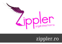 Botine la Zippler