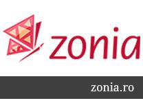 Magazine online jachete Zonia