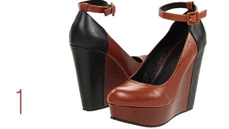 Pantofi Aldo Winchel