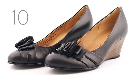 Pantofi Gabor by Otter