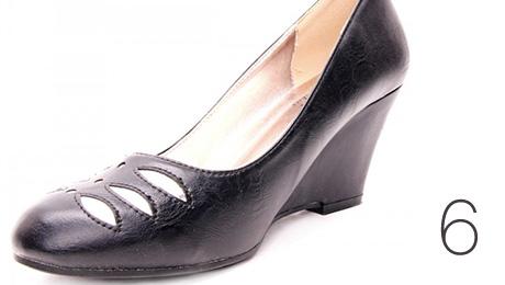 Pantofi dama Nina