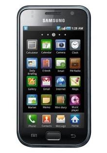 Idei Cadouri: Smartphone