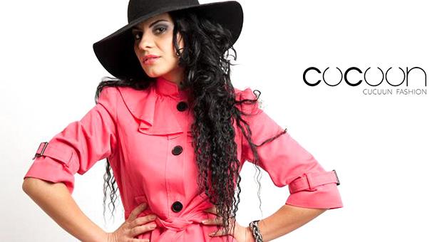 Magazin online Cucuun Fashion