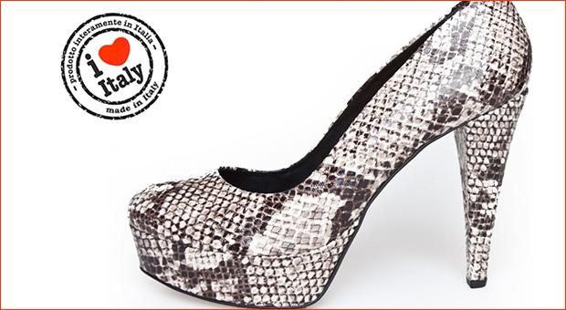 Reduceri pantofi la FashionUp