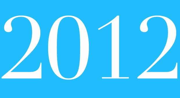 2012 - Intram in al 5lea an de Hiperstore