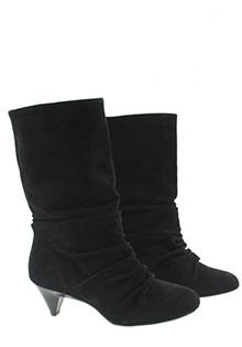 Cizme Eden Shoes la Fashionup