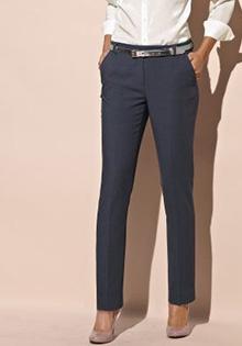 Pantaloni tigara premium