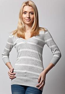 Pulover Fox Fashionup