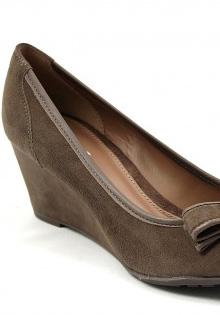 Pantofi primavara 2012: Geox