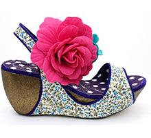 Sandale Lady Passion