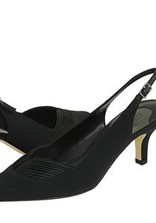 Pantofi Bella-Vitta Classical