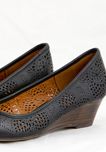 Pantofi GEOX GQ14