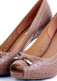 Pantofi GEOX GQ2