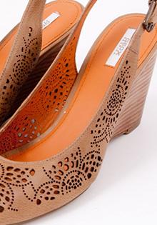 Pantofi GEOX GQ3