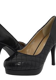 Pantofi Lumiani Stevanna
