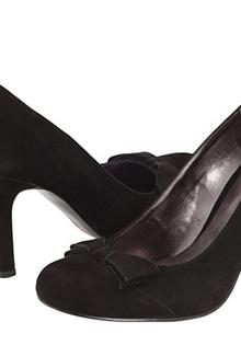 Pantofi Nine West Audrey