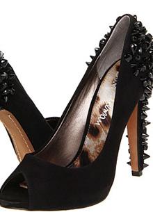 Pantofi Sam Edelman Lorissa