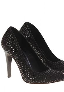 Pantofi cu varf ascutit CONDUR