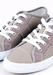 Pantofi sport GEOX GQ4