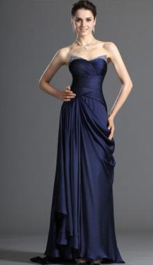 rochi pentru revelion online