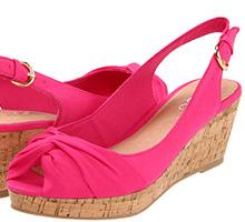 Sandale ALDO Calicott