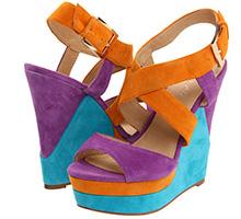 Sandale ALDO Dagraca