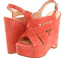 Sandale Dolce Vita Garren