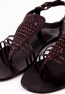 Sandale GEOX GQ13
